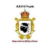Association Belgo-Corse 4L Trophy E2015 Eq.1551