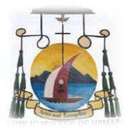 Catholic Diocese of Homa Bay