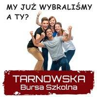 Tarnowska Bursa Szkolna