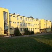 Gimnazjum Nr 2 w Krośnie