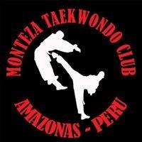 Monteza Taekwondo Club