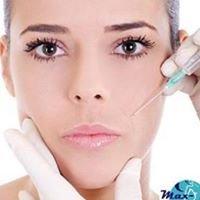 Max-Med - Gabinet Chirurgii Kosmetycznej