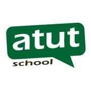 ATUT school - językowa szkoła przyszłości