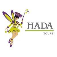 Hada Tours