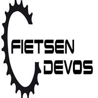 fietsen devos