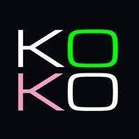 KOKO -gabinet kosmetyczny