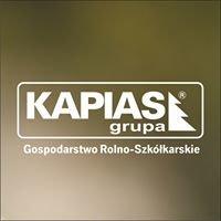 Szkółka Kapias