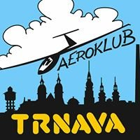Aeroklub Trnava