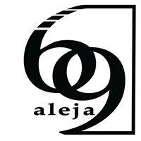 Aleja 69 Drink & Music Club