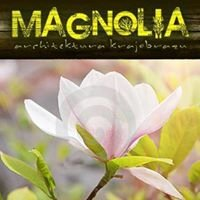 Magnolia Ogrody - Architektura Krajobrazu