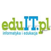 Eduit.pl - Usługi informatyczne