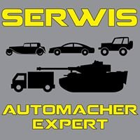 Serwis-Auto-Expert