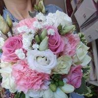 KwiaciarniaTulipanek