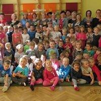 Przedszkole Publiczne w Bystrej