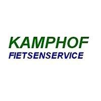 Kamphof Fietsenservice