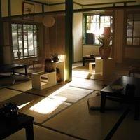 紫藤廬 Wistaria Tea House
