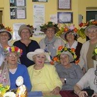 Klub Seniora Jantar