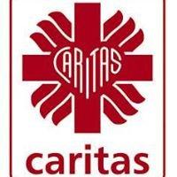 Caritas Diecezji Rzeszowskiej