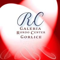 Galeria Rondo Center Gorlice