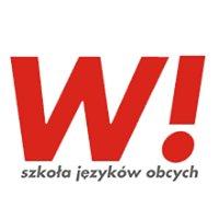 Welcome Szkoła Języków Obcych