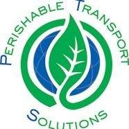 Perishable Transport Solutions, LLC