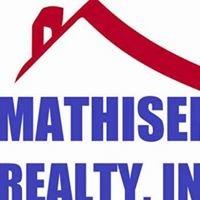 Mathisen Realty, Inc.