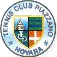 CLUB PIAZZANO