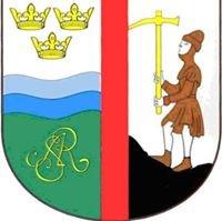 Gmina Miedziana Góra Oficjalny Profil