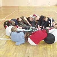 Studio ruchu i tańca Art-Strit