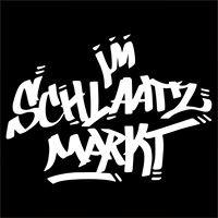 Schlaatzmarkt - Textildruck Potsdam