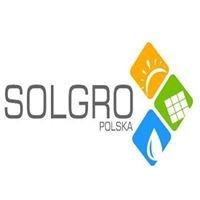 Solgro