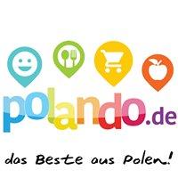 POLANDO