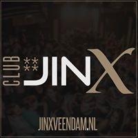 Club Jinx
