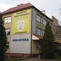 """Niepubliczna Szkoła Podstawowa """"Źródła"""""""
