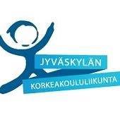 Jyväskylän Korkeakoululiikunta