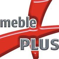 Meble Plus