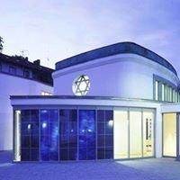 Jüdische Gemeinde Offenbach