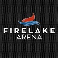 FireLake Arena