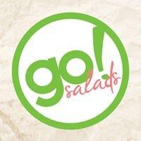 Go! Salads