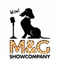 M&G Show Company