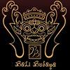 Bali Budaya 峇里布達雅 thumb
