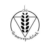 Literair Cafe De Graanrepubliek