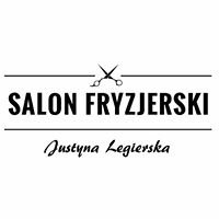 Salon Fryzjerski Justyna Legierska Istebna Polska
