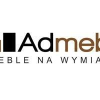 Admeb Meble na wymiar Opole