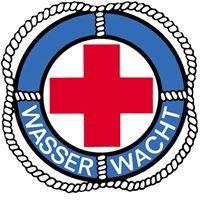 DRK Wasserwacht Steglitz-Zehlendorf