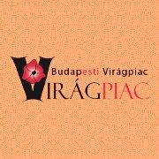 viragpiac.hu