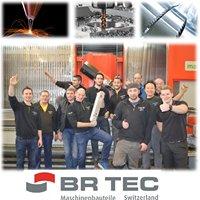 BR TEC Bühler AG