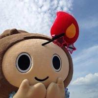 大田市観光協会