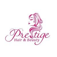 Prestige Hair and Beauty in Coleraine