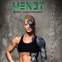 Wendt Maschinenbau GmbH & Co KG